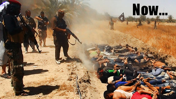 isis-iraq-war-crimes